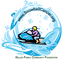Keller Family Community Foundation